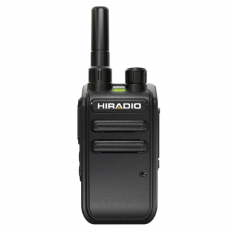 pocket mini pmr446 frs radios